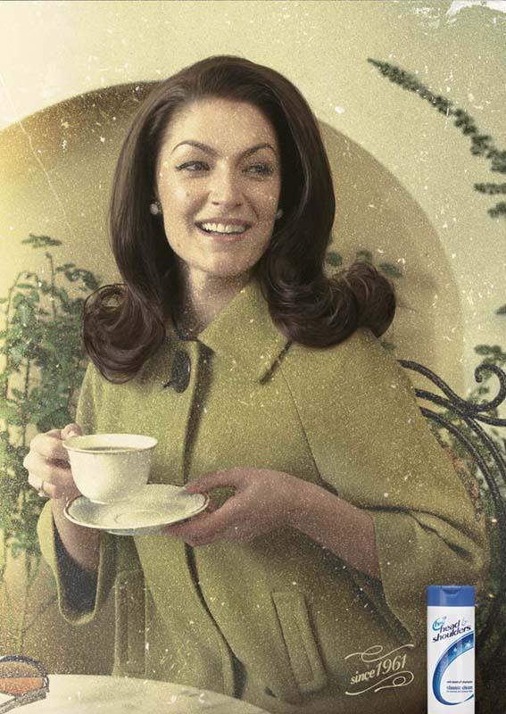 1961woman.jpg