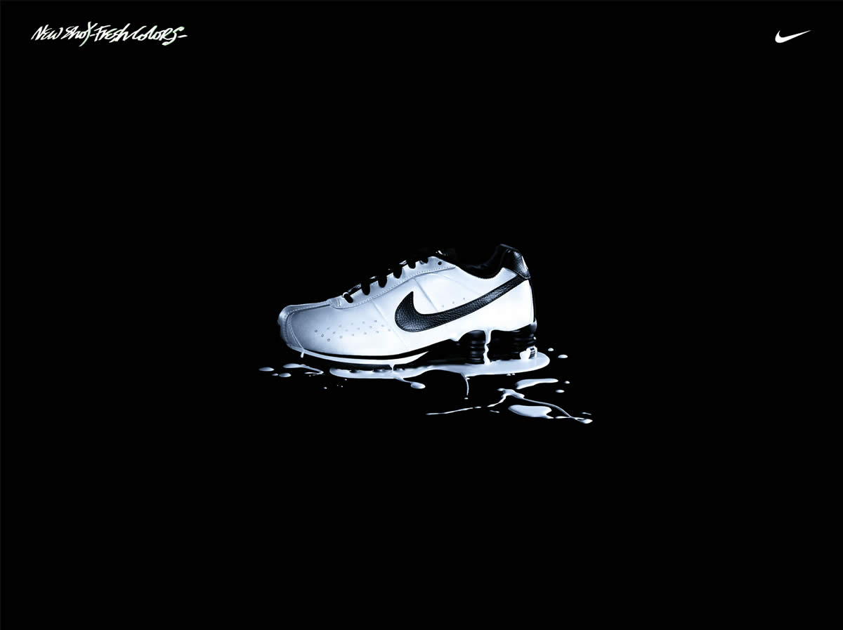 24030-nike-step0-nike-shoes.jpg