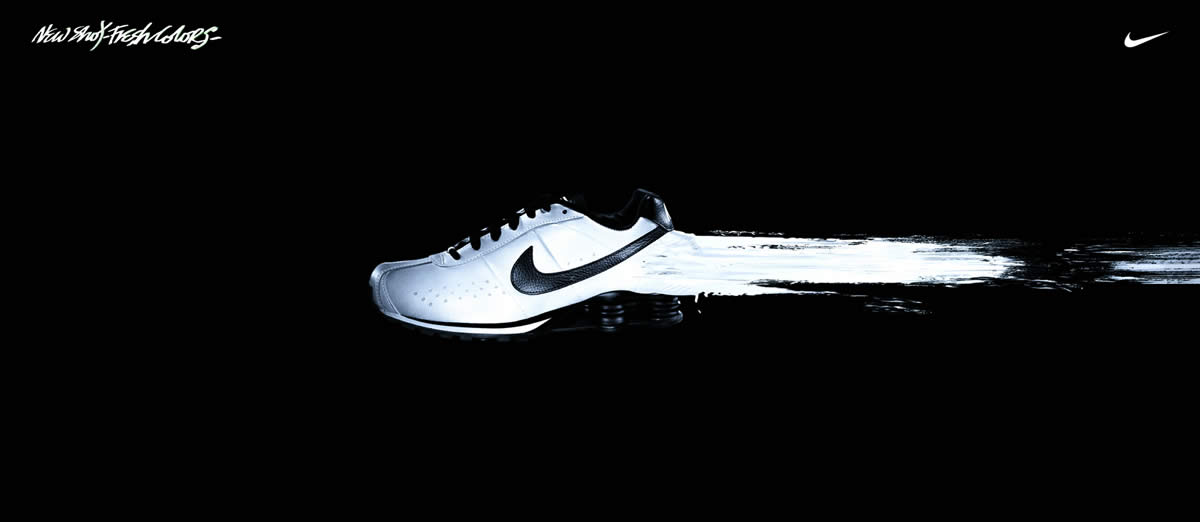 24030-nike-step0-nike-trace.jpg