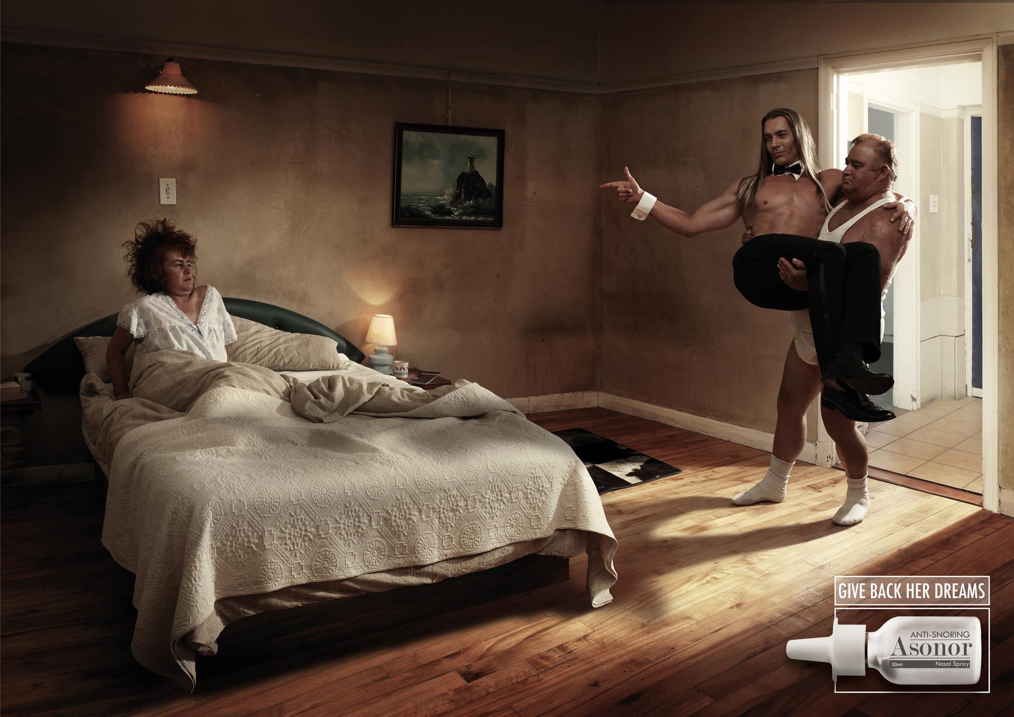 Фото сна супругов 5 фотография