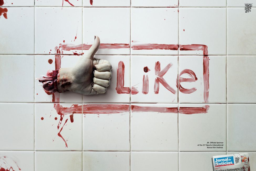 http://www.ibelieveinadv.com/commons/FantasPorto-Horror-Film-FestivalLike.jpg