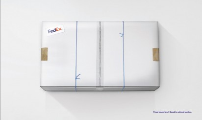 FedEx_iceHockey