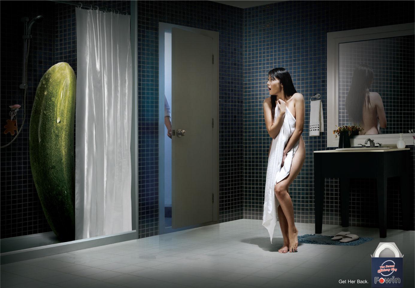 seks-kino-onlayn-porno
