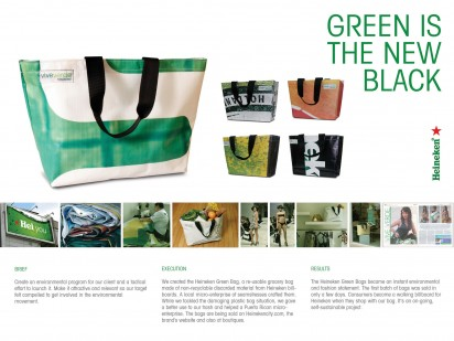 Heineken_Green_is_the_New_Black