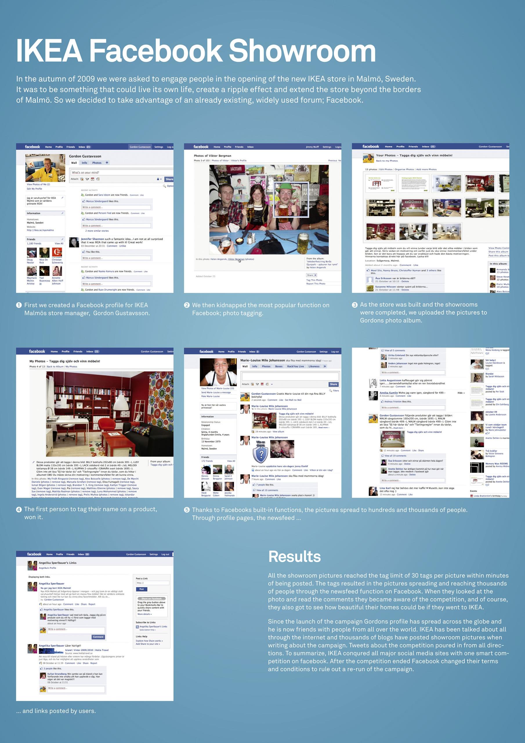 http://www.ibelieveinadv.com/commons/IKEA_-_Facebook_Showroom.jpg