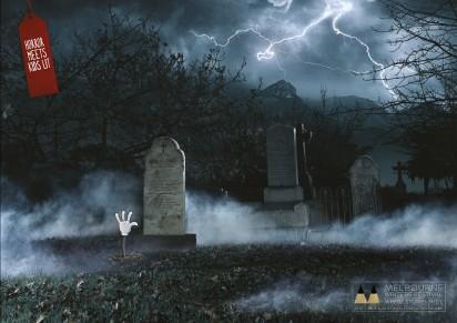 MWF_graveyard