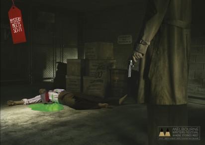 MWF_murder