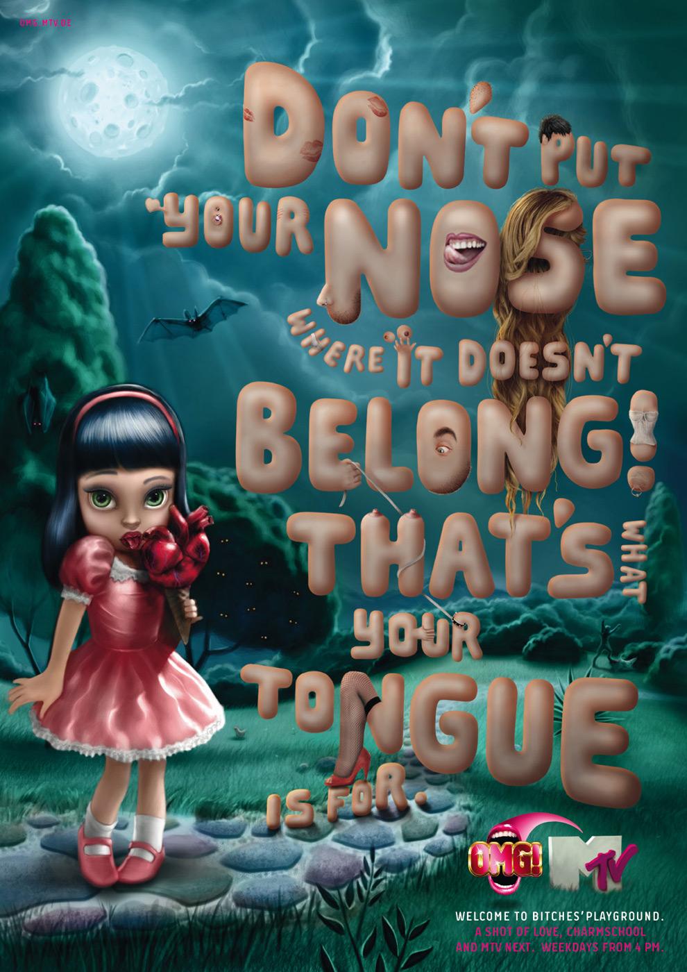 http://www.ibelieveinadv.com/commons/Mtv_tongue.jpg
