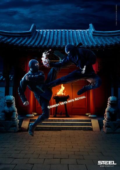 Steel_Ninja_med