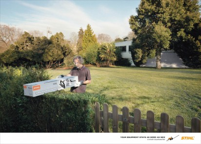 Stihl_ 3_Year_Guarantee3