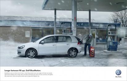 VW_BBQ