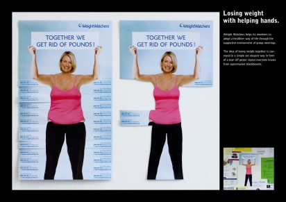 WeightWatchers72dpi
