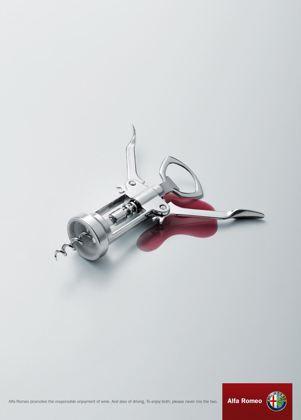 Alfa Romeo: