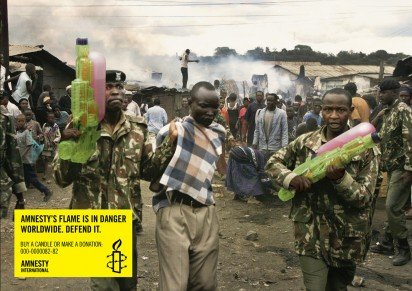 amnesty-flame-danger-Africa_1