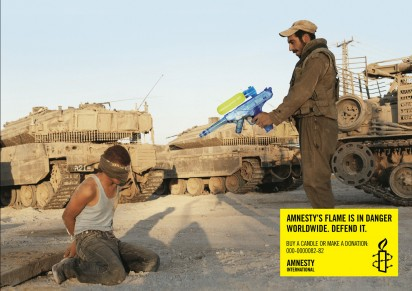 amnesty-flame-danger-Middle-East_1