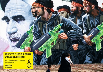 amnesty-flame-danger-wall-painting_1