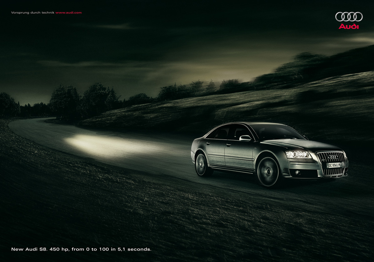 audi_s8-50x35-ing.jpg
