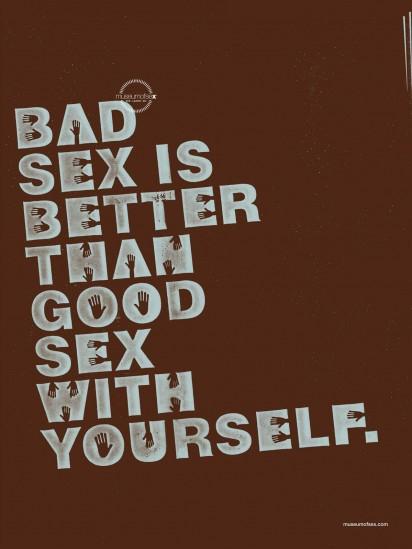 bad_sex7070