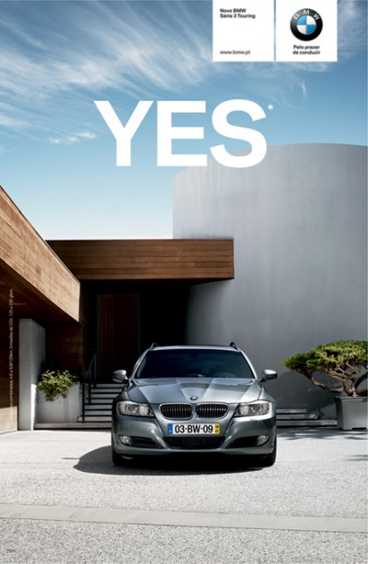 bmwyes