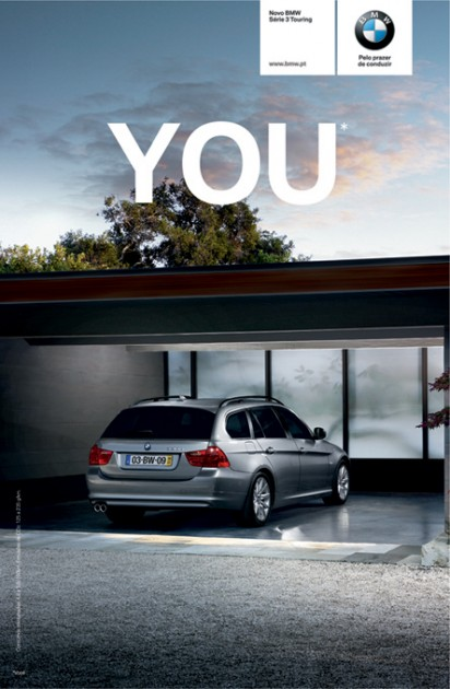 bmwyou