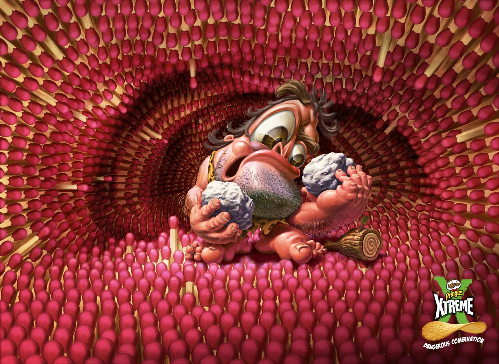 http//www.ibelieveinadv.com/commons/caveman-pringles-xtreme_1.jpg