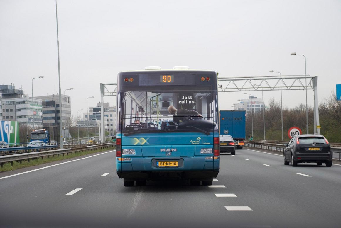 http://www.ibelieveinadv.com/commons/centraalbus.jpg