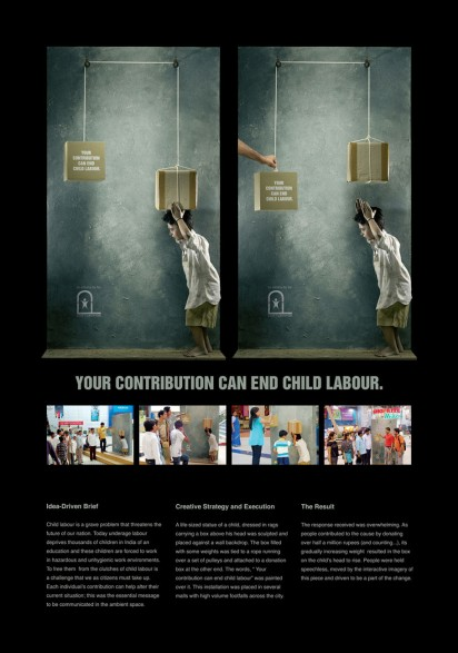 childlabour