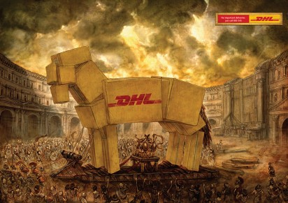 dhl_trojanhorse
