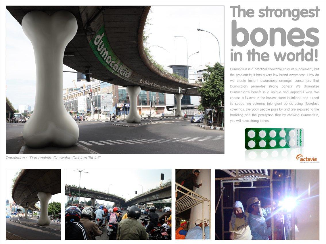 http://www.ibelieveinadv.com/commons/dumocalcin-giantbones.jpg