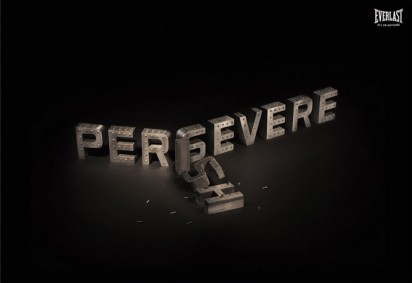 everlastpersevere