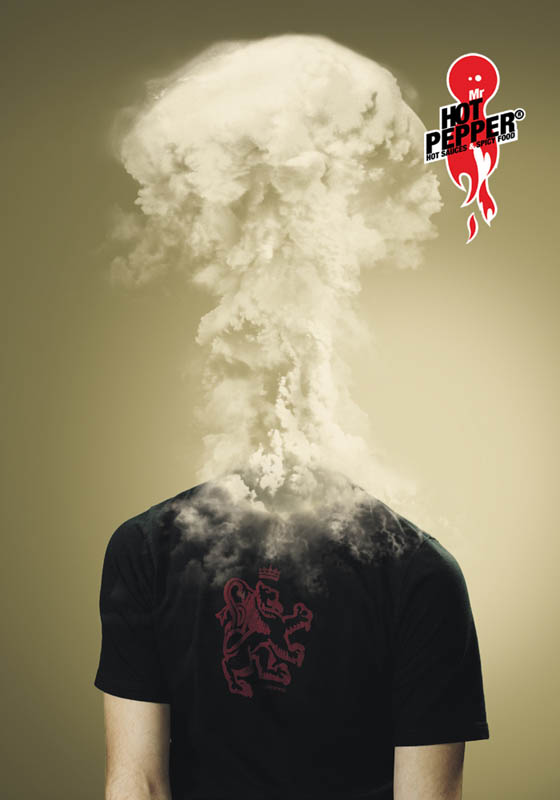 hot2.jpg