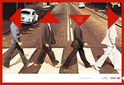hsbc-investment-beatles
