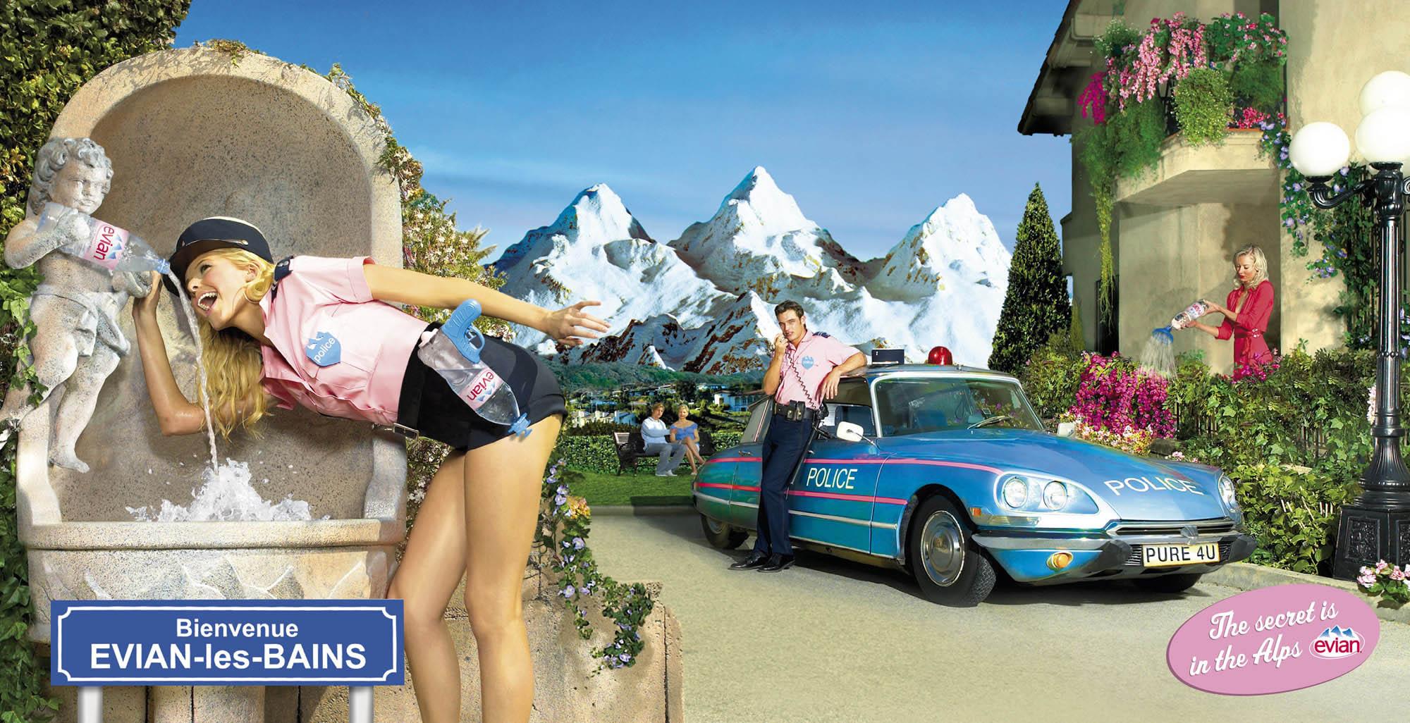 Bilden ?http://www.ibelieveinadv.com/commons/ibevian.jpg? kan inte visas, då den innehåller fel.