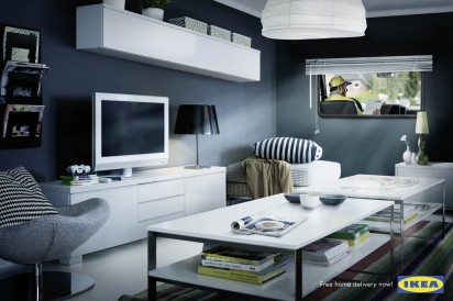 ikea_delivery_livingroom
