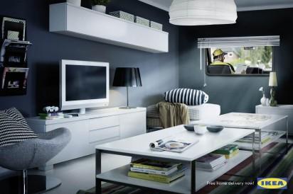 ikea_delivery_livingroom