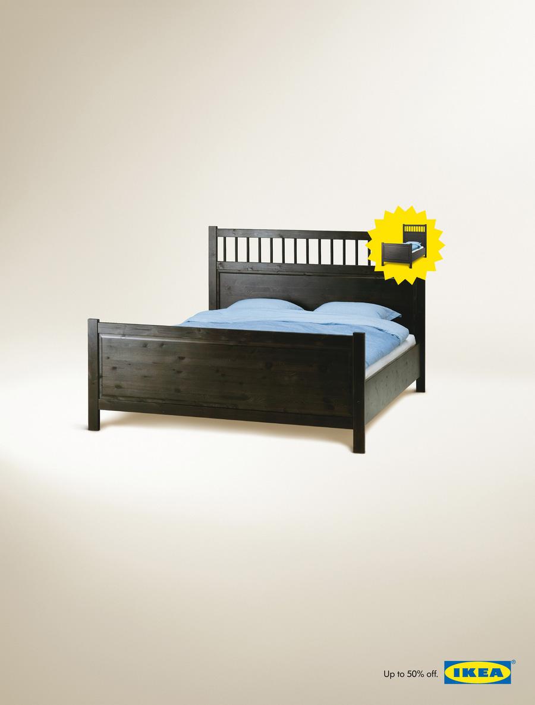 Ikea bed sofa wardrobe cama sof arm rio chuleta for Sofa cama armario