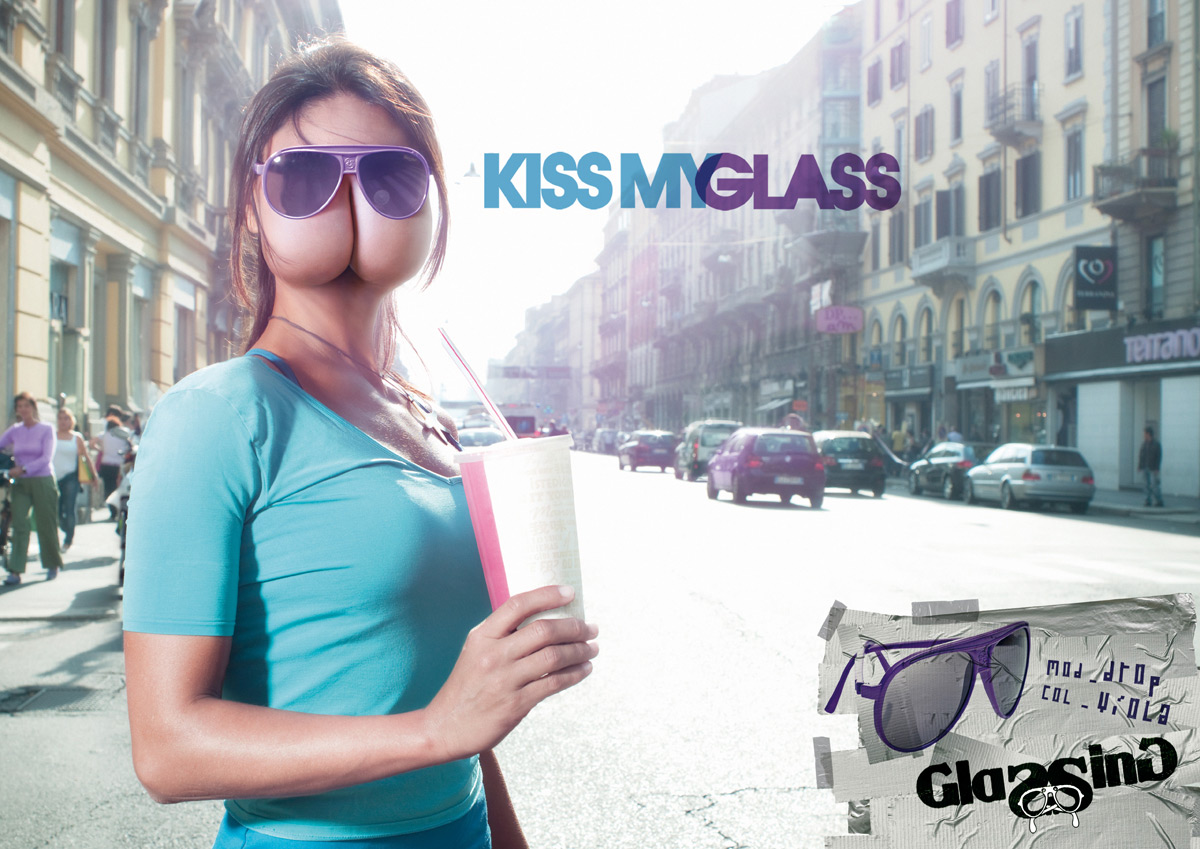an analysis of the advertisement for glues sunglasses in recovery magazine Cav– prozesstechnik für die chemieindustrie | cpp– process technology for the chemical industry media kit 2018 trade magazine 6 website 26 newsletter 32 advertising section: 364 pages = 293% also comprising bound inserts: 18 pages loose inserts: 14 pieces 15 content analysis of editorial section 2016.