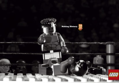 lego_Ali