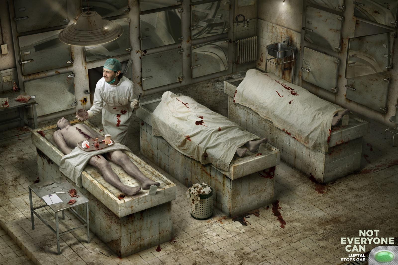 http//www.ibelieveinadv.com/commons/luftal-morgue.jpg