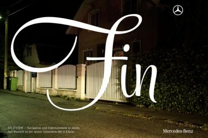 mercedes_fin