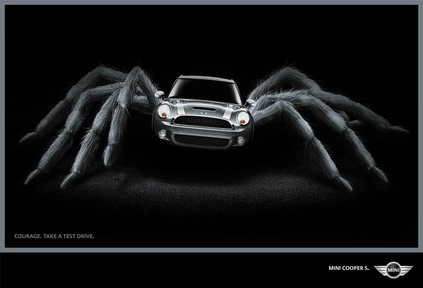 mini-scary.jpg
