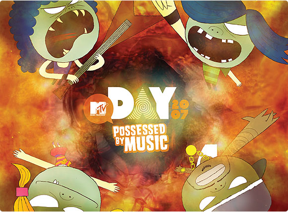 mtvdays_full2.jpg