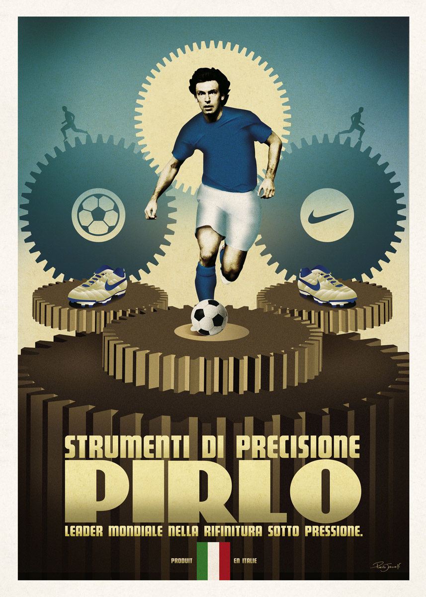 nike_italy_pirlo.jpg
