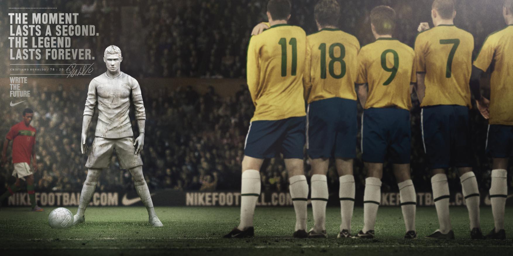 http://www.ibelieveinadv.com/commons/nike_write_future_Ronaldo.jpg