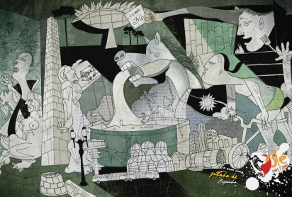 oleguernica