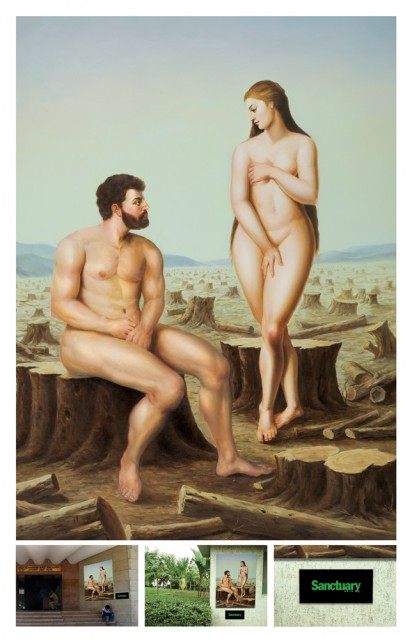 original_adam__eve