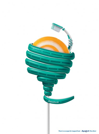 original_aquafresh_trapped-lollipop