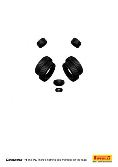 pirelli_panda