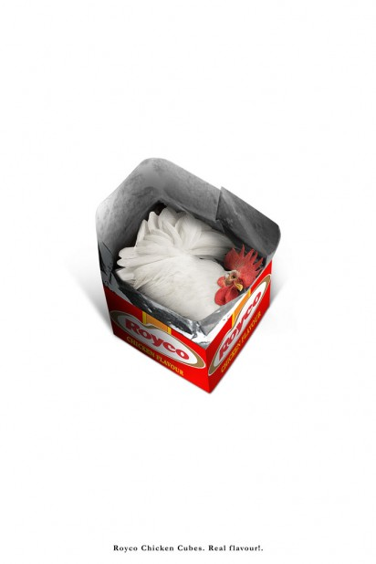 royco-chicken-cube-ad