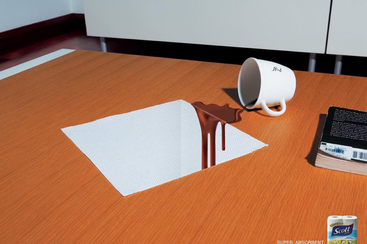 scotcoffee.jpg